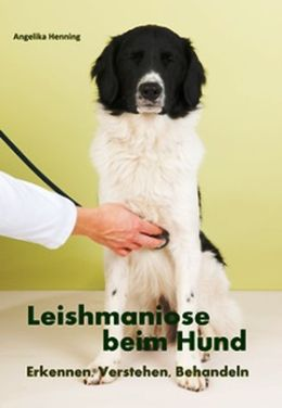11102018Leishmaniose beim Hund Start